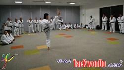 2011-11-09_(32962)x_Seminario-Nac-para-Entrenadores_Colombia_04