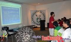 2011-11-09_(32962)x_Seminario-Nac-para-Entrenadores_Colombia_06