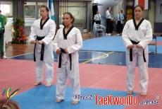 2011-11-09_(32964)x_Equipo Femenino Keumgan 2