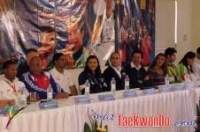 2011-11-10_(33012)x_Rueda-de-prensa_La-Loma_Taekwondo_02