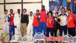 2011-11-10_(33012)x_Rueda-de-prensa_La-Loma_Taekwondo_08