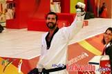 2011-11-20_(33966)x_Dia-2-Queretaro-Preoimpico_Taekwondo_CAN_m80