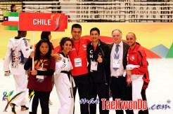 2011-11-20_(33966)x_Dia-2-Queretaro-Preoimpico_Taekwondo_CHI_-49