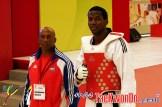2011-11-20_(33966)x_Dia-2-Queretaro-Preoimpico_Taekwondo_CUB_m80