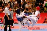 2011-11-20_(33966)x_Dia-2-Queretaro-Preoimpico_Taekwondo_HOME
