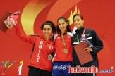 2011-11-20_(33966)x_Dia-2-Queretaro-Preoimpico_Taekwondo_Podio_-57