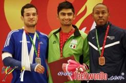 2011-11-20_(33966)x_Dia-2-Queretaro-Preoimpico_Taekwondo_Podio_-68