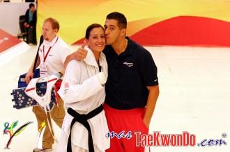 2011-11-20_(33966)x_Dia-2-Queretaro-Preoimpico_Taekwondo_USA_-57