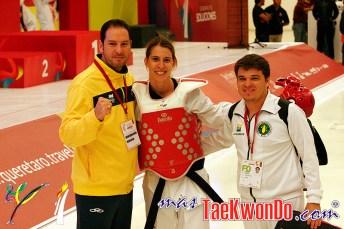 2011-11-21_(33276)x_Dia-3-Queretaro-Preoimpico_Taekwondo_BRA_m67
