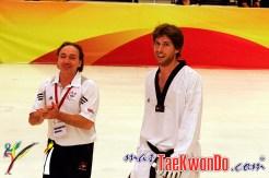 2011-11-21_(33276)x_Dia-3-Queretaro-Preoimpico_Taekwondo_CAN_-80