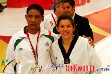 2011-11-21_(33276)x_Dia-3-Queretaro-Preoimpico_Taekwondo_MEX_m67