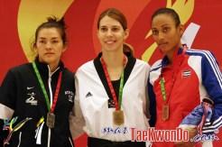 2011-11-21_(33276)x_Dia-3-Queretaro-Preoimpico_Taekwondo_Pm67