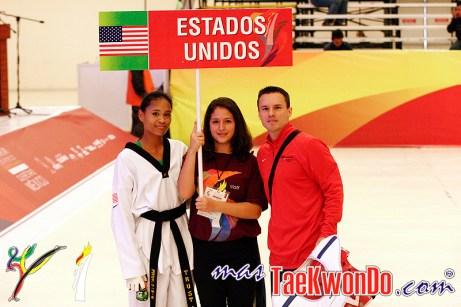 2011-11-21_(33276)x_Dia-3-Queretaro-Preoimpico_Taekwondo_USA_-67