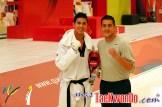 2011-11-21_(33276)x_Dia-3-Queretaro-Preoimpico_Taekwondo_USA_-80