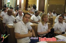 2011-11-25_(34358)x_Asian Qualification Tournament_HOME