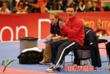 2011-11-28_(34392)x_Juan-Moreno_Taekwondo_USA_00