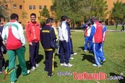 Entrenadores-Taekwondo_La-Loma_05