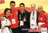 2011-12-07_(34521)x_Taekwondo-Chile-Olímpico