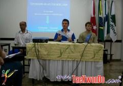 2011-12-19_(34750)x_capacitacion_Parana-BRA_07