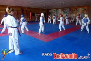 2012-01-25_(35597)x_Sel-ARG_Female-Team_Concentracion_06