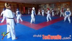 2012-01-25_(35597)x_Sel-ARG_Female-Team_Concentracion_HOME