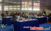 2012-01-29_(35832)x_Asamblea-FVT_01