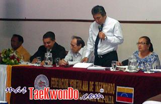 2012-01-29_(35832)x_Asamblea-FVT_HOME