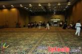 2012-02-20_US-Open_IMG_8834