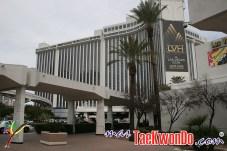 2012-02-20_US-Open_IMG_8873