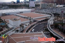 2012-02-20_US-Open_MG_8879