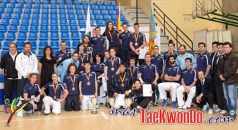 2012-03-03_(36896)x_Taekwondo-Galego_Campeon-de-Espana