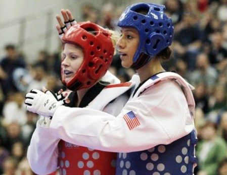 2012-03-10_(37067)x_Taekwondo_USA_Diana Lopez_F-57