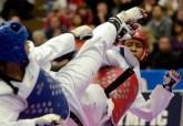 2012-03-10_(37067)x_Taekwondo_USA_Paige Mc Pherson_F-67