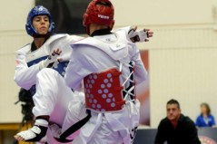 2012-03-10_(37067)x_Taekwondo_USA_Steven Lopez_HOME