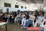 2012-03-29_(37724)x_ARG_curso oficial de coach_08