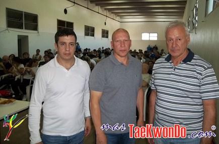 2012-03-29_(37724)x_ARG_curso oficial de coach_09
