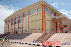2012-03-31_(37760)x_Sharm El Sheick_HOME
