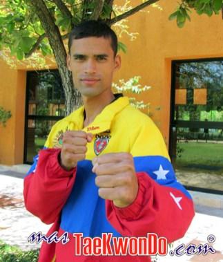 2012-03-31_(37767)x_Equipo-Militar-Venezuela_6163