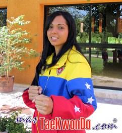 2012-03-31_(37767)x_Equipo-Militar-Venezuela_6166
