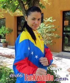 2012-03-31_(37767)x_Equipo-Militar-Venezuela_6169