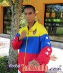2012-03-31_(37767)x_Equipo-Militar-Venezuela_6171