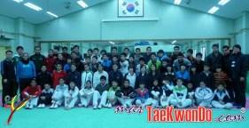 Taekwondo-Mexico-Juveniles-en-Corea_01