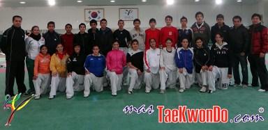 Taekwondo-Mexico-Juveniles-en-Corea_06