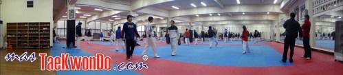 Taekwondo-Mexico-Juveniles-en-Corea_07