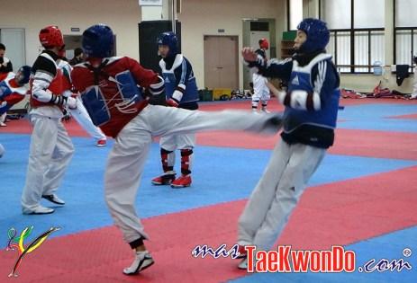 Taekwondo-Mexico-Juveniles-en-Corea_08