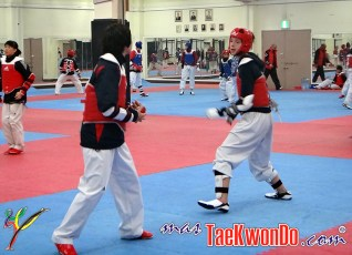Taekwondo-Mexico-Juveniles-en-Corea_09