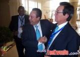 2012-04-02_(37835)x_MEX sede Mundial Absoluto Taekwondo 2013_1703