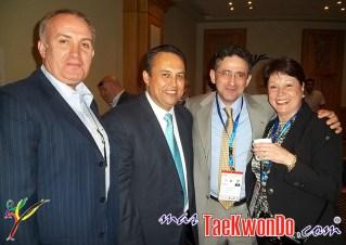 2012-04-02_(37835)x_MEX sede Mundial Absoluto Taekwondo 2013_1710