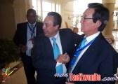 2012-04-02_(37835)x_MEX sede Mundial Absoluto Taekwondo 2013_HOME