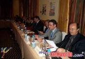 2012-04-02_(37845)x_Council Meeting_1653